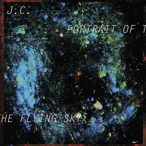 Alliance JC - Portrait of the Flying Sky