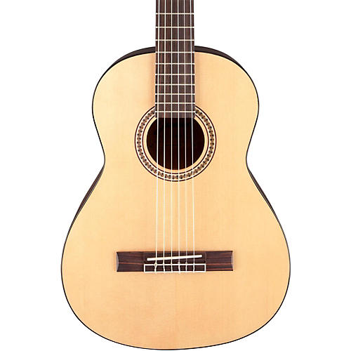 Jasmine JC-23 3/4 Size Classical Guitar
