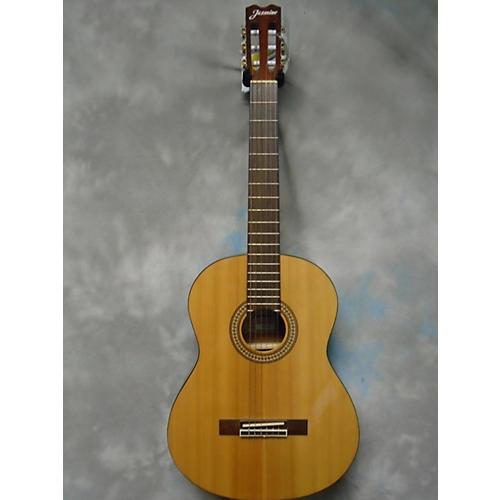 Jasmine JC-25 Classical Acoustic Guitar