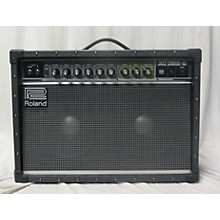 Roland JC-40 Guitar Combo Amp