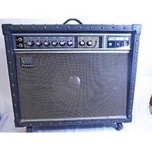 Roland JC60 Guitar Combo Amp