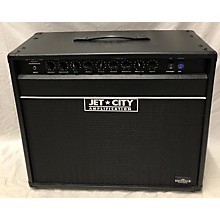 Jet City Amplification JCA 5012 C Tube Guitar Combo Amp