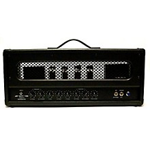 Jet City Amplification JCA100H 100W Tube Guitar Amp Head