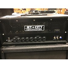 Jet City Amplification JCA100H Tube Guitar Amp Head