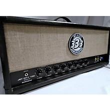 Jet City Amplification JCA100H Tube Guitar Amp Head