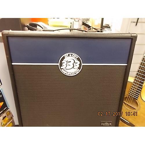 Jet City Amplification JCA20 Soldano 20W Tube Guitar Combo Amp