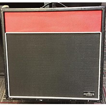 Jet City Amplification JCA20C Tube Guitar Combo Amp