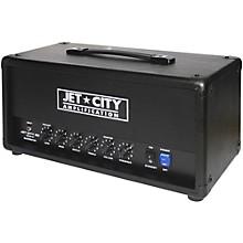 Jet City Amplification JCA20H 20W Tube Guitar Amp Head
