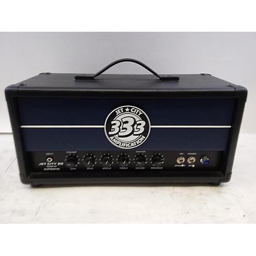 used soldano jca20h tube guitar amp head guitar center. Black Bedroom Furniture Sets. Home Design Ideas