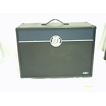 Jet City Amplification JCA24S 2x12 Guitar Cabinet