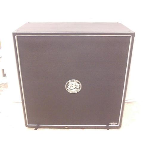 Jet City Amplification JCA48ST Guitar Cabinet