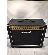 Marshall JCM 2000 DSL 401 Tube Guitar Combo Amp