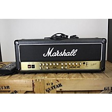 Marshall JCM 2000 TSL60 60W Tube Guitar Amp Head