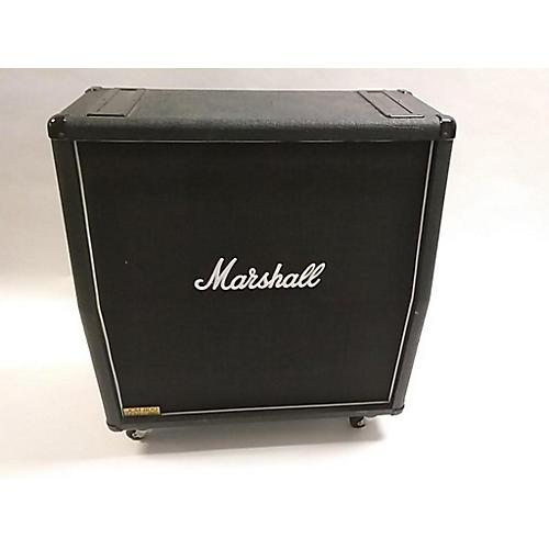 used marshall jcm 800 lead 1960a guitar cabinet guitar center. Black Bedroom Furniture Sets. Home Design Ideas