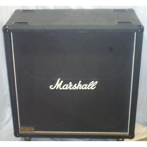 Marshall JCM 900 412 Guitar Cabinet