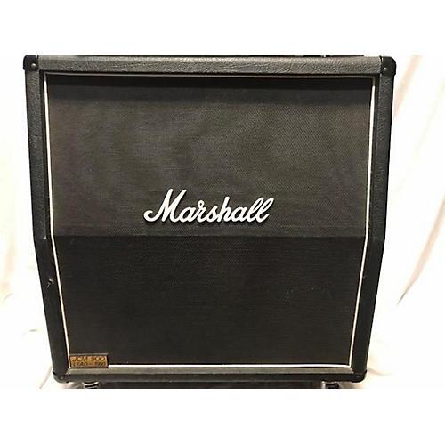 used marshall jcm 900 lead 1960 guitar cabinet guitar center. Black Bedroom Furniture Sets. Home Design Ideas