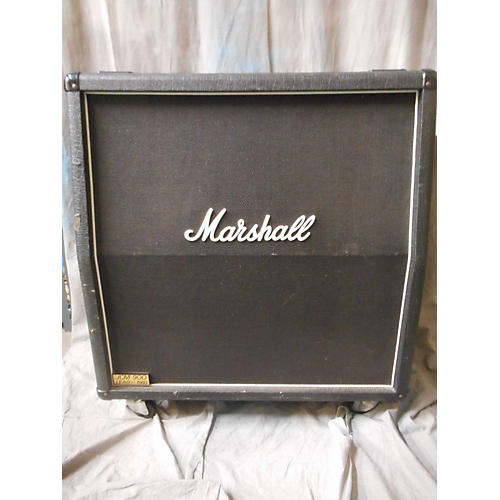 Marshall JCM 900 Lead 1960A Guitar Cabinet