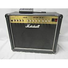 Marshall JCM2000 DSL 401 Tube Guitar Combo Amp