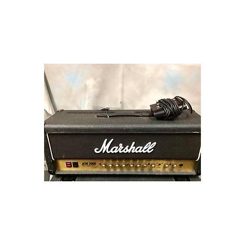 Marshall JCM2000 DSL100 100W Tube Guitar Amp Head