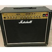 Marshall JCM2000 DSL401 40W Tube Guitar Combo Amp