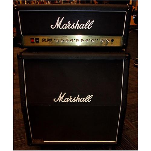 Marshall JCM2000 DSL50\ 1960A CAB