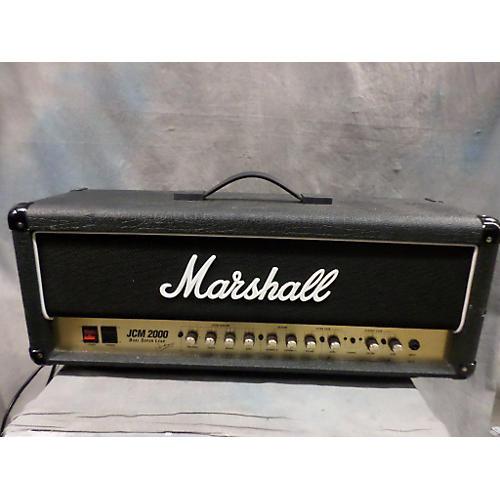 Marshall JCM2000 DSL50 50W Tube Guitar Amp Head