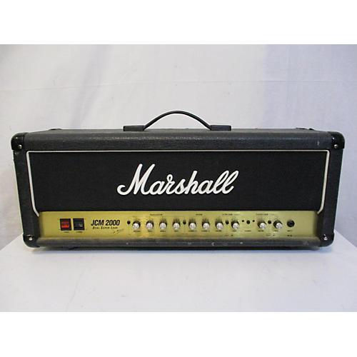 Marshall JCM2000 DUAL SUPER LEAD AMP HEAD Tube Guitar Amp Head