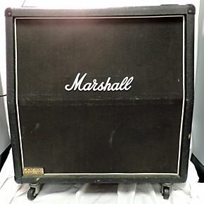 vintage marshall jcm800 1960a guitar cabinet guitar center. Black Bedroom Furniture Sets. Home Design Ideas