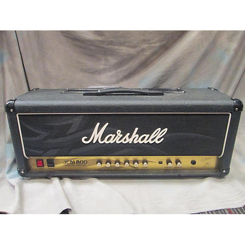 Marshall JCM800 2203KK Kerry King Signature Tube Guitar Amp Head