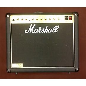 used marshall jcm800 4010 1x12 tube guitar combo amp guitar center. Black Bedroom Furniture Sets. Home Design Ideas
