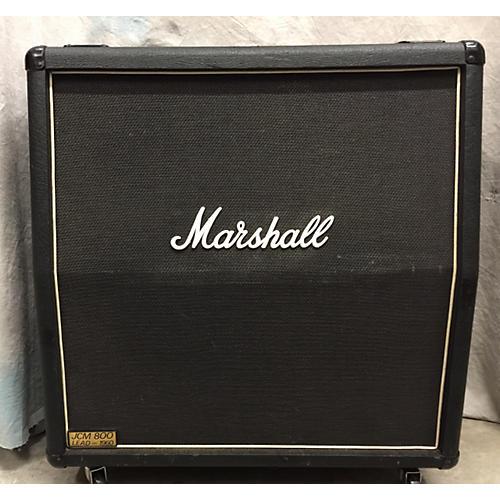 Marshall JCM800 Lead 1960 Guitar Cabinet