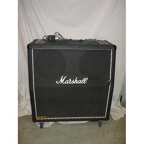 used marshall jcm800 lead 1960 guitar cabinet guitar center. Black Bedroom Furniture Sets. Home Design Ideas