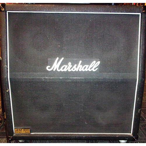 Marshall JCM900 1960 LEAD SLANT Guitar Cabinet