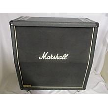 Marshall JCM900 1960A 4X12 CAB Guitar Cabinet
