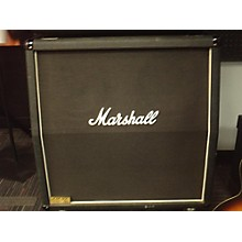 Marshall JCM900 1960A Guitar Cabinet
