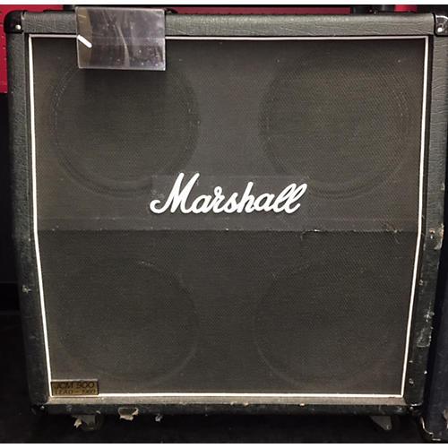 Marshall JCM900 300W Guitar Cabinet