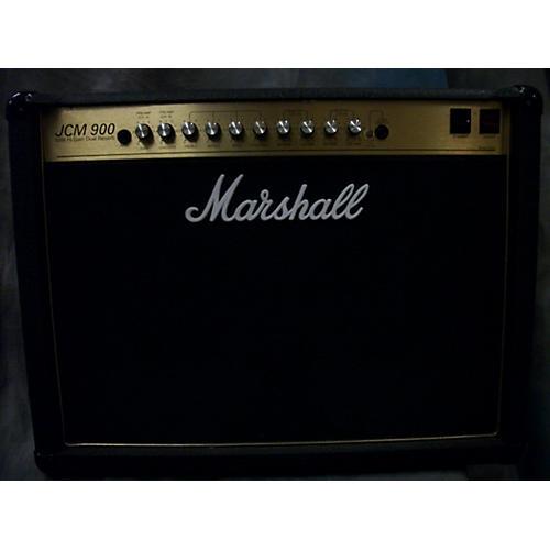 Marshall JCM900 50W Tube Guitar Amp Head