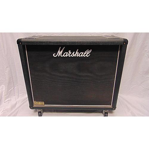 used marshall jcm900 lead 1936 guitar cabinet guitar center. Black Bedroom Furniture Sets. Home Design Ideas