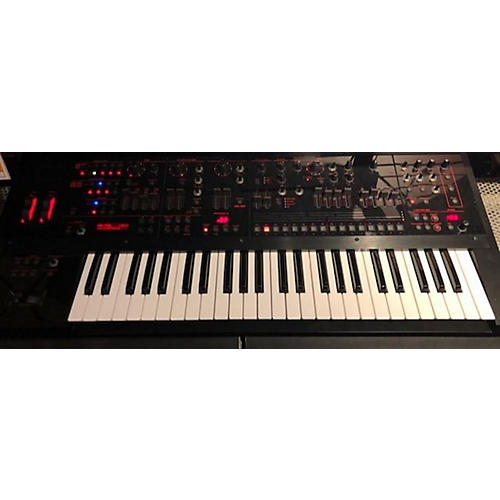 Keyboard Workstation Roland : used roland jd xa keyboard workstation guitar center ~ Hamham.info Haus und Dekorationen