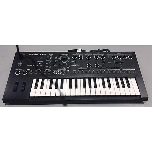 Roland JD-XI Keyboard Workstation