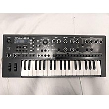 Roland JD-XI SYNTH Synthesizer