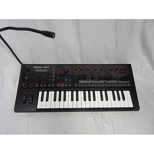 Roland JD-XI SYNTHESIZER Synthesizer