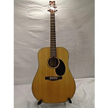 Jasmine JD36 Acoustic Electric Guitar