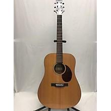 Jasmine JD37 Acoustic Electric Guitar
