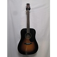 Jasmine JD39 Acoustic Guitar