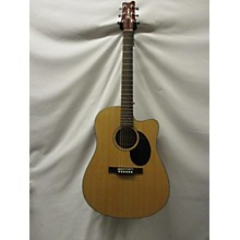 Jasmine JD39CE Acoustic Electric Guitar