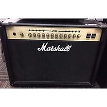 Marshall JDM1 Tube Guitar Combo Amp