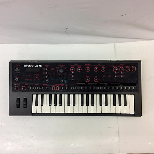 Roland JDX-I Synthesizer