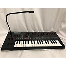 Roland JDXI Synthesizer