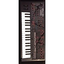 Used Synthesizers | Guitar Center